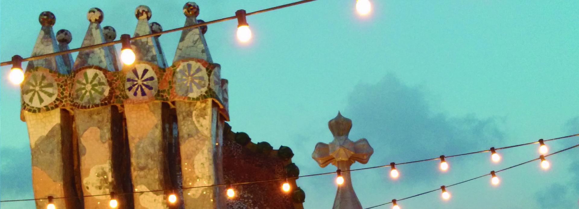 noches-de-verano-en-Barcelona