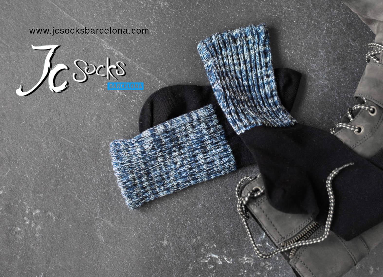 comprar online calcetines